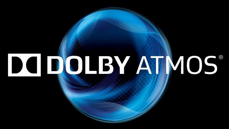 Dolby Atmos - Rivoluzione suono 3D