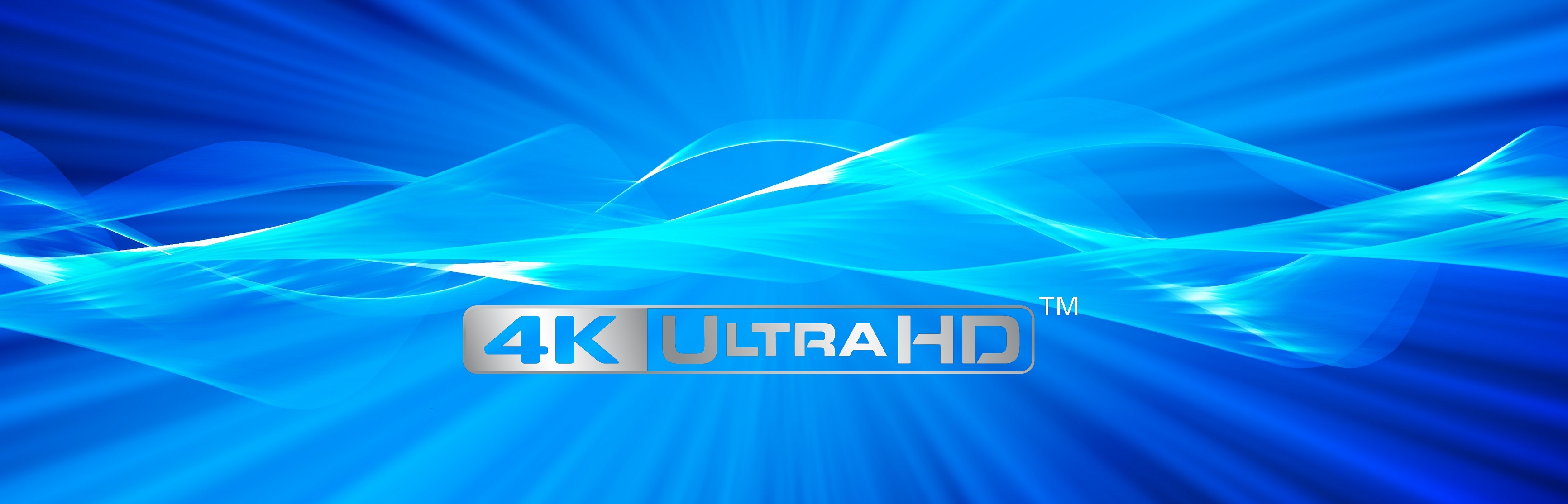 Blu-ray-ultra-hd-4k