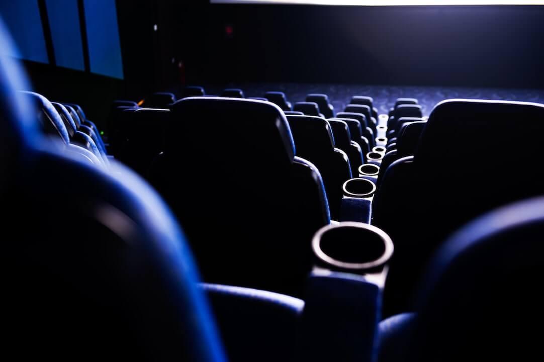Home Cinema: le sedute - Ultraexperience