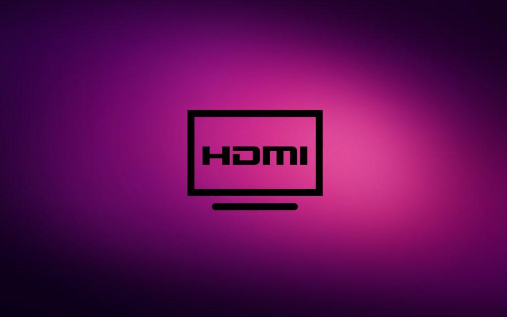 HDMI 2.1: cos'è, a cosa serve e quali feature supporta